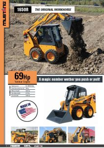 AG_CATALOGUE_AUTUM_2017_A_0217_BD_Page_10